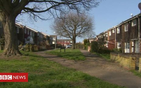 106247332 trans - Transgender teen attacked in 'hate crime' in Witham