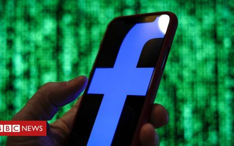106294816 gettyimages 1131586573 - Australia targets tech firms with 'abhorrent material' laws