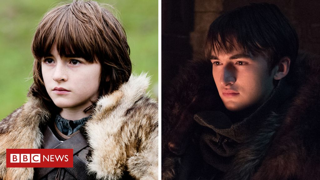 106427575 d1eb043f 2b30 4014 ad6f 3d53d5e4e388 - Game Of Thrones: The inside story with Bran Stark