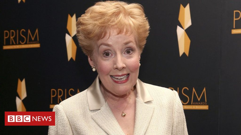 106468061 gettyimages 115019885 - Georgia Engel: Mary Tyler Moore Show actress dies aged 70