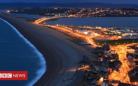 106479881 mediaitem106479880 - Light pollution not improving, says CPRE
