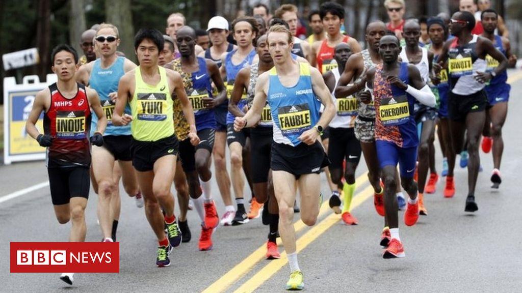 106518134 053450352 1 - China bans three marathon cheat runners for life