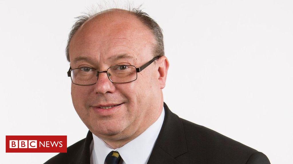 106564303 hi027330727 - Easington Labour MP apologises after Israeli 'attack' tweet