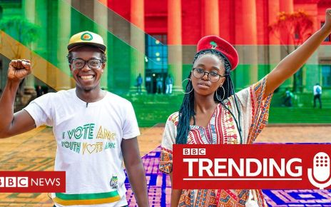 106612576 p077l30t - Meet the young activists shaking up South Africa