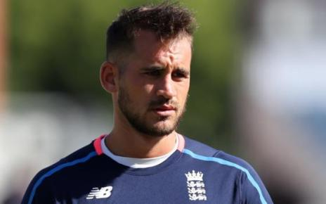 106633450 hales pa - Alex Hales withdrawn from England World Cup squad