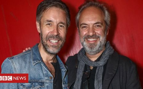 106654031 considine getty - Tony Awards: The Ferryman up for best play