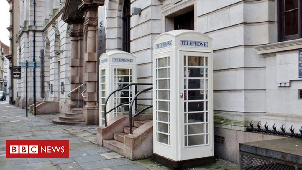97254466 boxes - Hull telecoms company KCOM set for £500m takeover