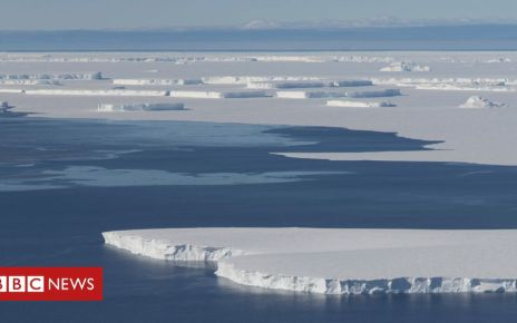 101085462 thwaites3 credit jeremy harbeck - Antarctic instability 'is spreading'