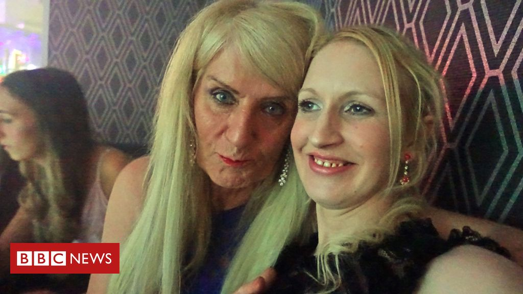 103294720 rachel976 - Melissa Ede death: Fiancée 'tried saving' Hull lottery winner
