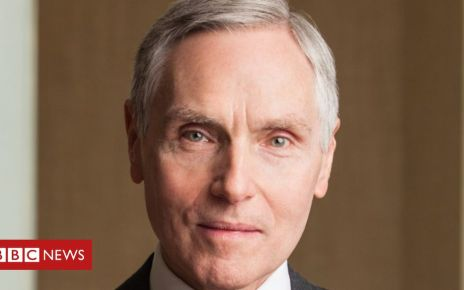 106635164 edward bramson 0024 headshot large web - Barclays sees off Edward Bramson as rebel investor concedes defeat