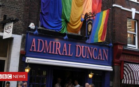 106757813 admiralduncan - Gay Men's Chorus remember nail bomb victims