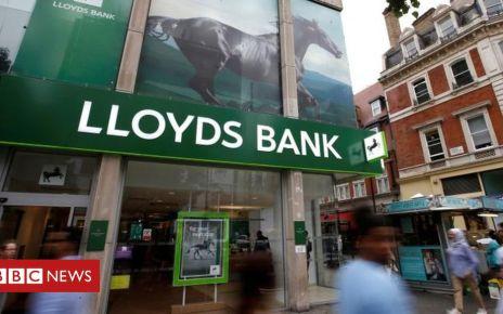 106762496 3vh6uhhq - Lloyds Banking Group sets aside further £100m for PPI