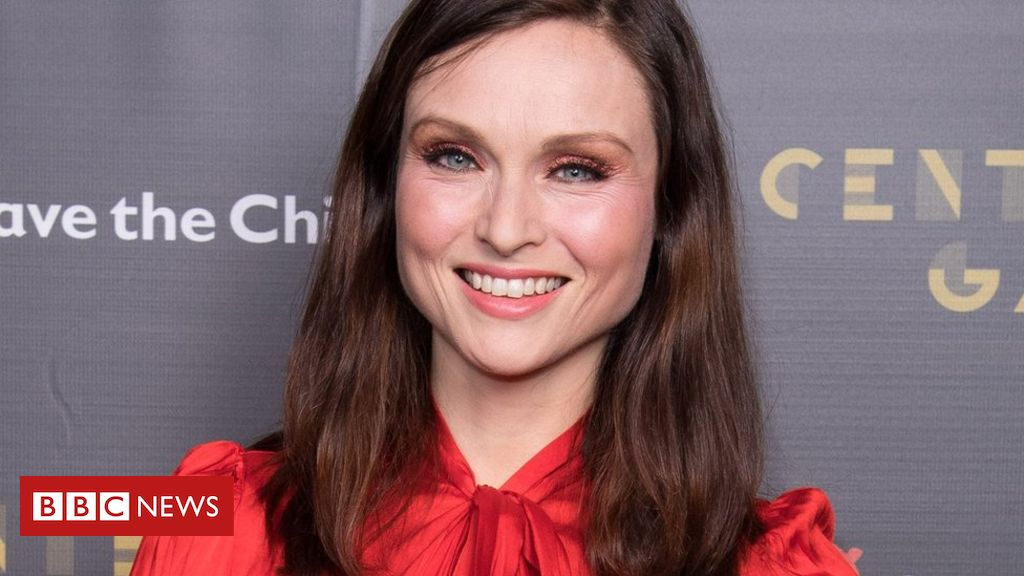 106965551 seb getty - Sophie Ellis-Bextor leaves UK's Eurovision Song Contest jury