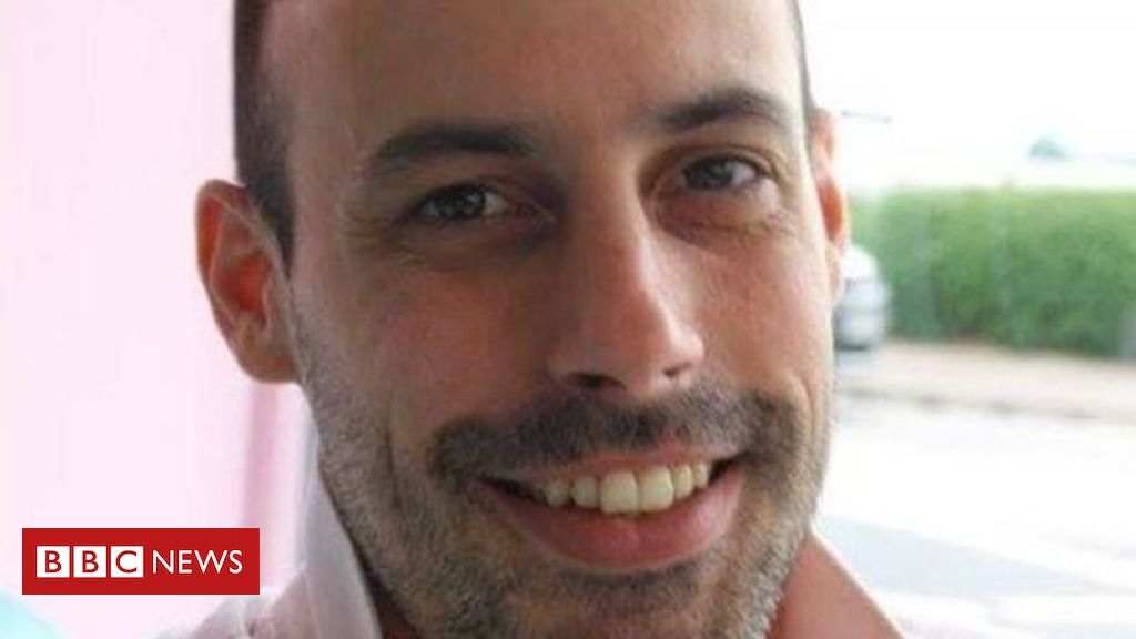 106967540 sebastieninquesthandout - London Bridge attack inquest: PC waited 'forever' for back-up
