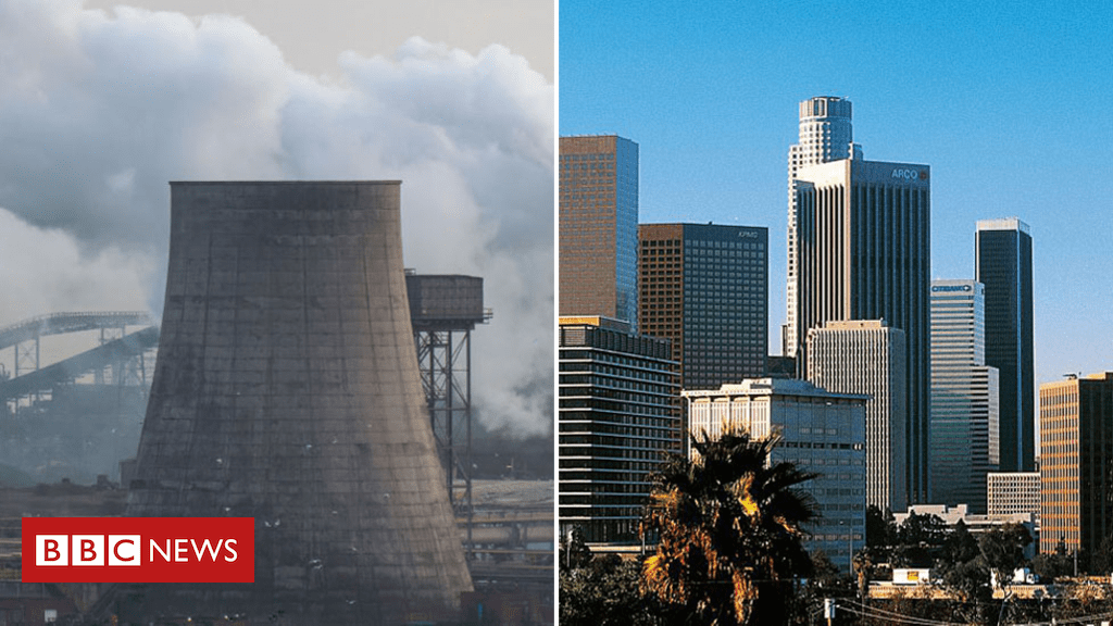 106978197 sheencomp - Actor Michael Sheen quickfire: Port Talbot or Los Angeles?