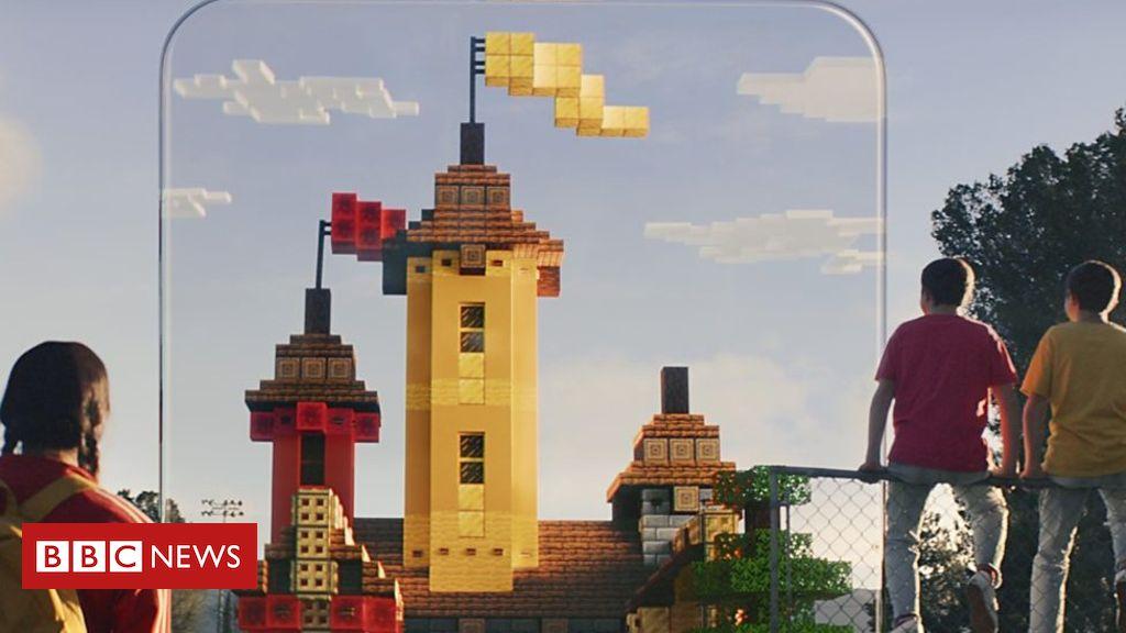 106998559 p079hg96 - Minecraft Earth: Minecraft's answer to Pokemon Go