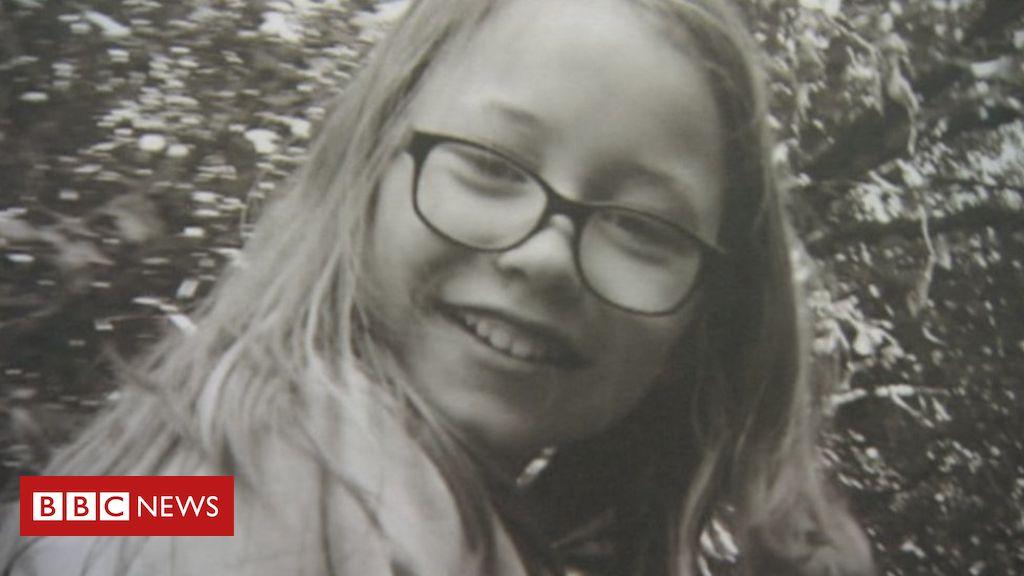 107027386 mediaitem107027385 - MRI scan death of Torbay teenager investigated