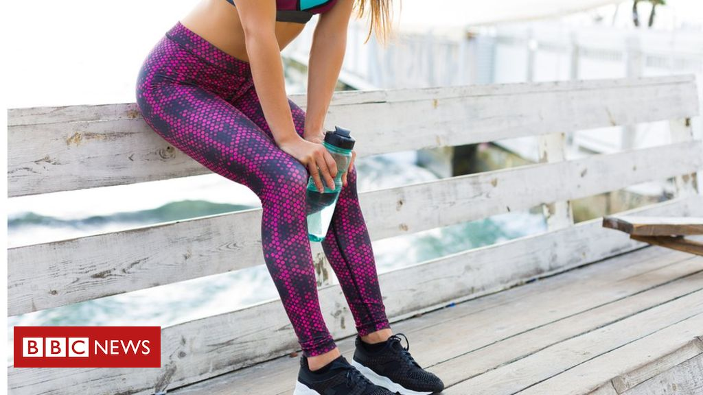 107027962 gettyimages 863524082 - Liposuction rise linked to gym wear trend