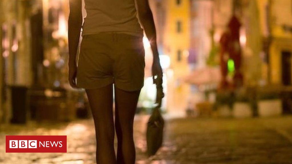 107038292 thinkstockphotos 186199164 - Decriminalise prostitution, say nurses