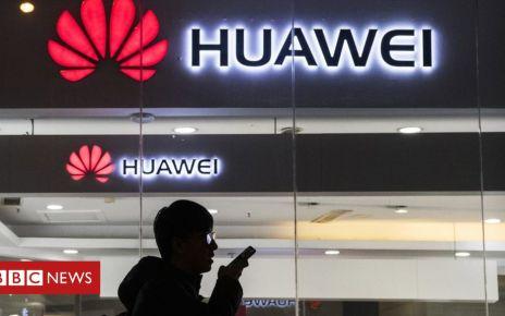 107041007 gettyimages 1090892928 - Ren Zhengfei says US government 'underestimates' Huawei