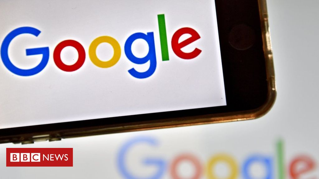 107049385 hi040230256 - Google changes policy on abortion advertising