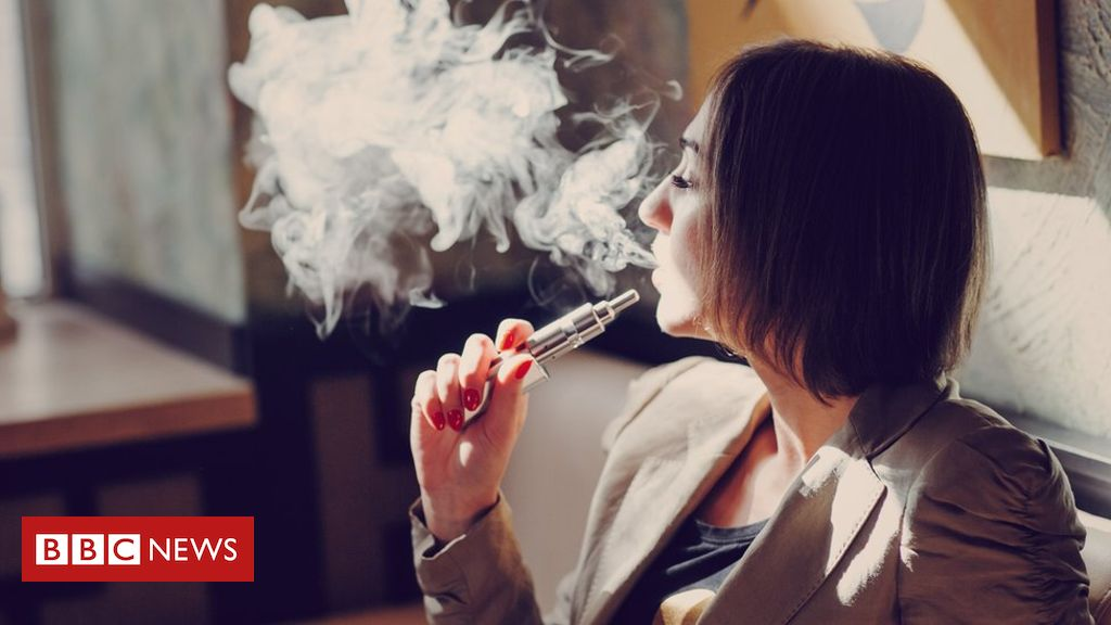 103039192 gettyimages 472391596 - E-cigarettes: How safe are they?