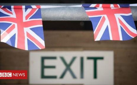 107225853 mediaitem95286510 - What is 'no-deal Brexit'?