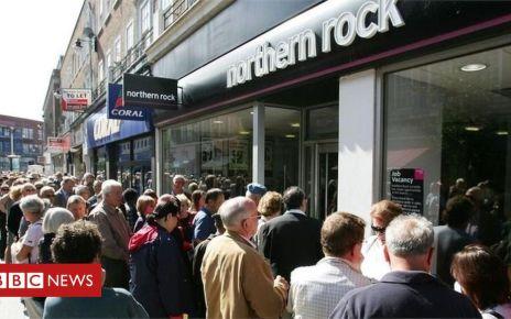 107238119 kjid3xdr - 'Bad bank' repays £50bn bailout loan