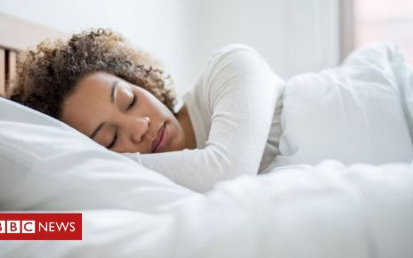 107290727 gettyimages 485563392 - Night owls: Simple sleep tweaks boost wellbeing
