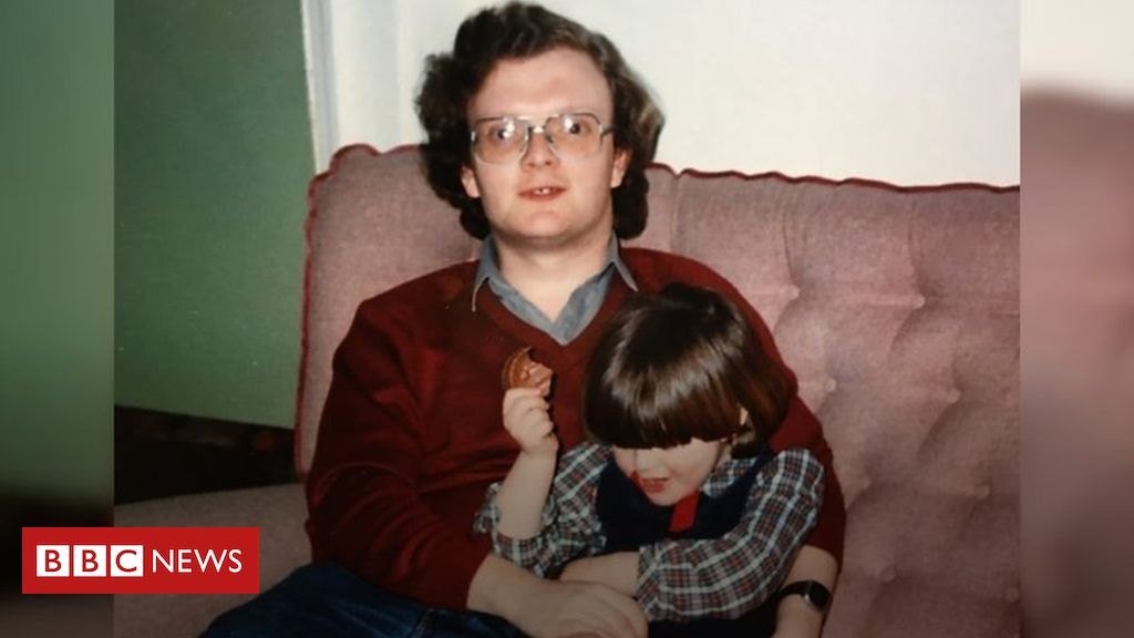 107332447 p07ctfwb - Contaminated blood inquiry: Family's call for justice