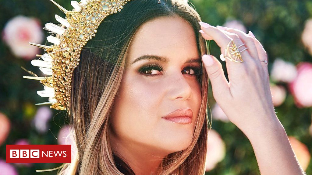 107332877 1af49fd8 00d5 426b 9db0 b6e05ed3b786 - Maren Morris: Country music has a problem with sexuality