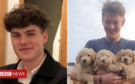 107356279 atkins mclennan - Cranbrook School teens killed in Bolivia car crash