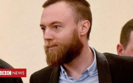 107362088 hi051889968 - Jack Shepherd: Speedboat killer loses conviction appeal