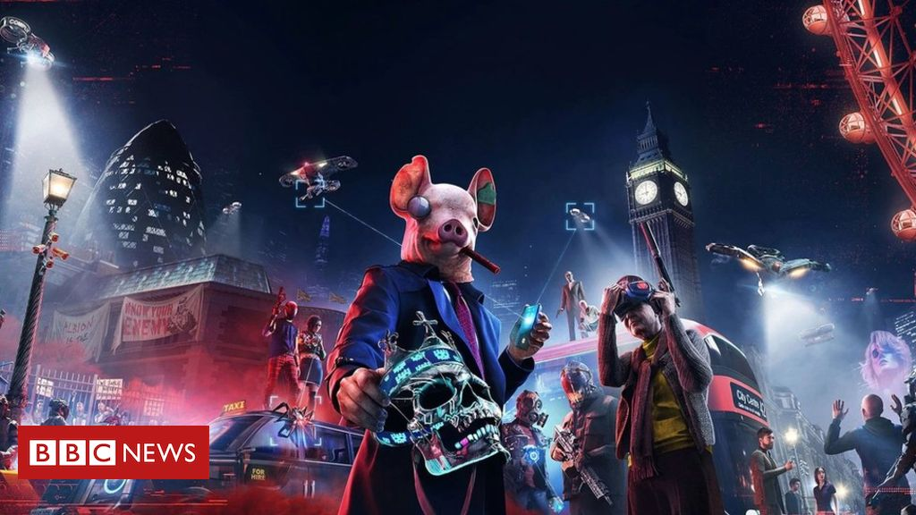 107405746 apocalypse4 - Watch Dogs at E3: We want players to find value in other people