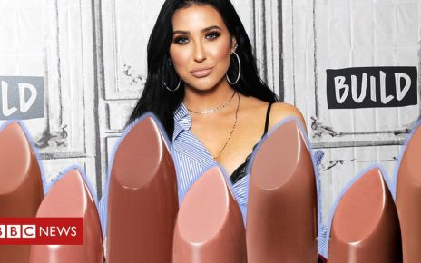 107516337 jaclyn976 2 - Jaclyn Hill promises lipstick refunds to fans after 'contamination'