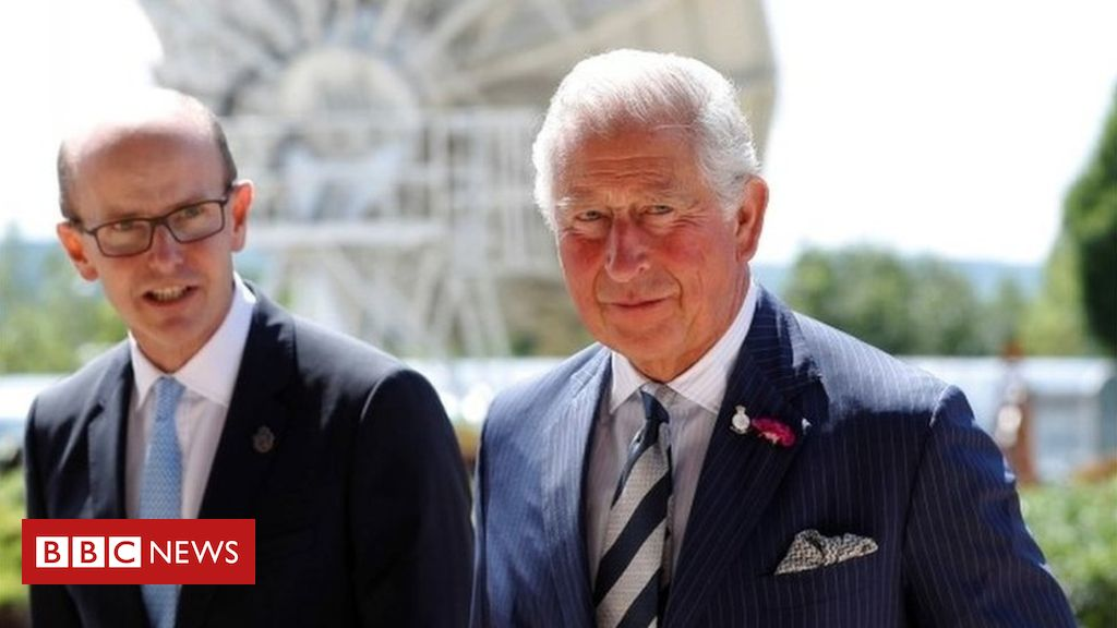 107855389 mediaitem107854120 - Prince Charles praises 'utterly essential' GCHQ work