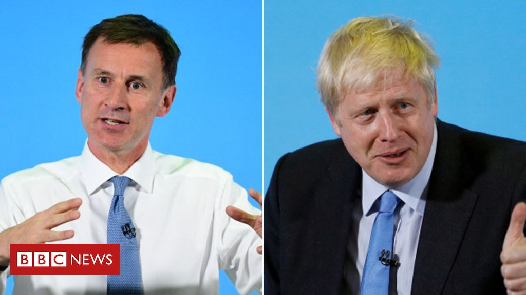 107896900 leader compo july - Tory leadership contest: Voting to close