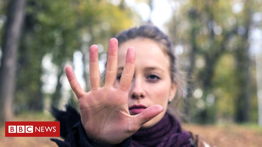 107902804 abusetree - Domestic abuse report exposes hidden side of rural life