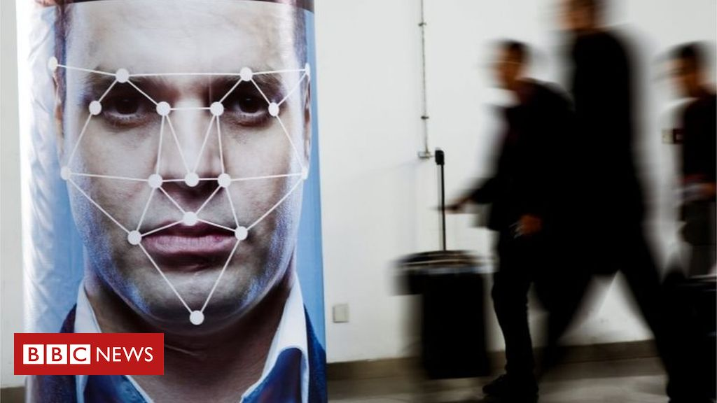 107926161 81f2aeef d663 4783 95d5 6ee229afc527 - MPs call for halt to authorities' use of facial recognition