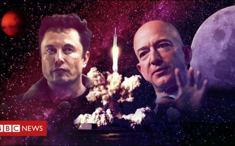 107967440 p07hhg6k - The Silicon Valley space race