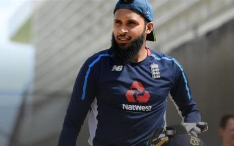 108033899 rashid getty promo2 - Adil Rashid: England's World Cup winner on faith, heart, unity & celebration