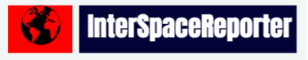 interspacereporter.com