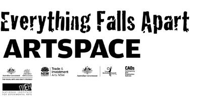 june12_artspace_logo.jpg