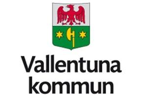 Vallentuna kommun | Interspol.se