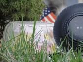 Roadside Memorial #4