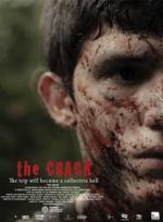 The_Crack