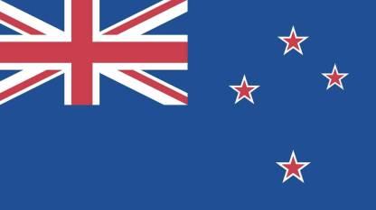 buy name a star gift new zealand star registry flag