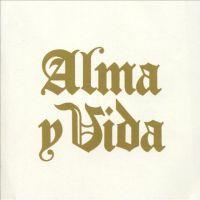 Alma y Vida - Alma y Vida (1971)