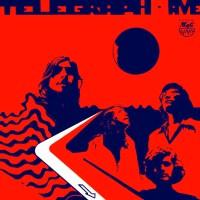 Telegraph Avenue - Telegraph Avenue (1971)