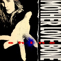 Mother Love Bone - Shine Ep (1989)